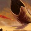 Dune-filmatisering premieresat til november 2020