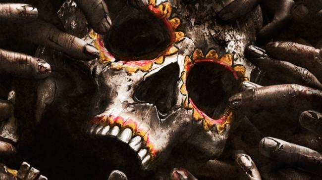 Vind begge sæsoner af Fear the Walking Dead!