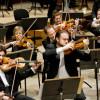 Filmmusikkens Mestre – en skuffelse i Odense
