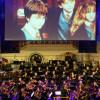 Filmmusikfredag: Absurde anmeldelser?
