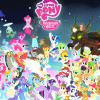 My Little Pony Friendship is Magic – Season 3