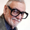 George A. Romero er død, 77 år gammel