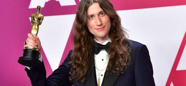 Prisuddelinger: Oscars og IFMCA