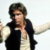 Star Wars-rygte: Harrison Ford med i Star Wars Episode VII