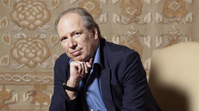 Hans Zimmer ny komponist på Bond 25
