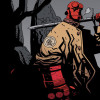 En introduktion til Hellboy
