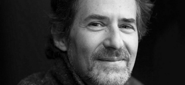 James Horner – The Classics