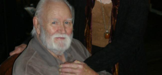 Ib Melchior 1917-2015