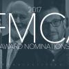 Nomineringerne til årets IFMCA Award