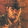 Indiana Jones 5 – rygterne der bare ikke vil dø
