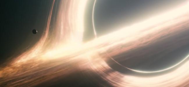 Interstellar: En had/kærlighedshistorie