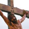 Filmmusikfredag: Jesusmusik