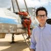 J.J. Abrams topfavorit som instruktør af 'Star Wars: Episode IX'?