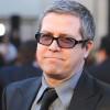 Filmmusikfredag: John Powell komponerer musik til Han Solo-filmen