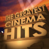 Koncert: The Greatest Cinema Hits, Værket, Randers 15. januar 2017