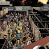 The Walking Dead: Volume 24: Life and Death