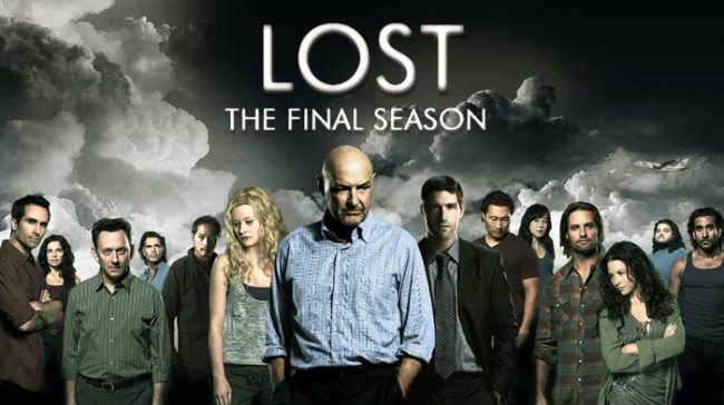 Lost – The Final Season