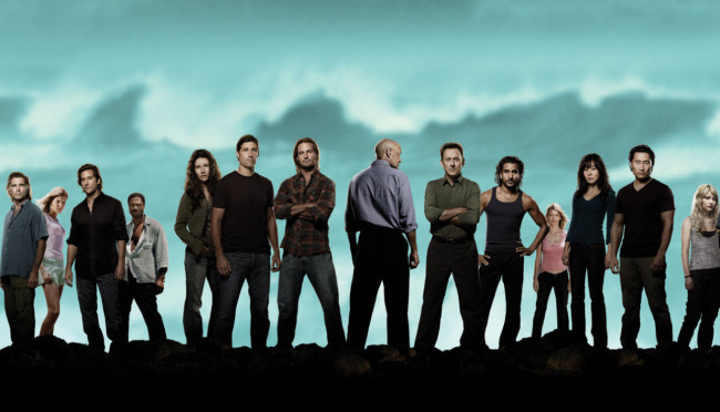 Lost – The Last Episodes