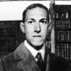 Myten H. P. Lovecraft