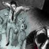 I flæsket på USA – en snak med skaberne af Made Flesh/Fordærvet