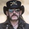 Mig & Lemmy – En rock'n'roll-krønike