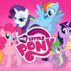 My Little Pony: Friendship is Magic – Season 2