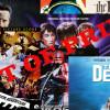 Filmmusikfredag: Et luksusproblem