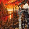 Requiem Vampire Knight Tome 1: Resurrection and Danse Macabre