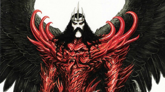 Requiem Vampire Knight Tome 2: Dracula & The Vampires Ball