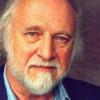 Richard Matheson er død, 87 år gammel