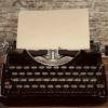 Vil du skrive for Planet Pulp?