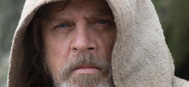 A LONG TIME AGO… Blev der lavet gode Star Wars-film