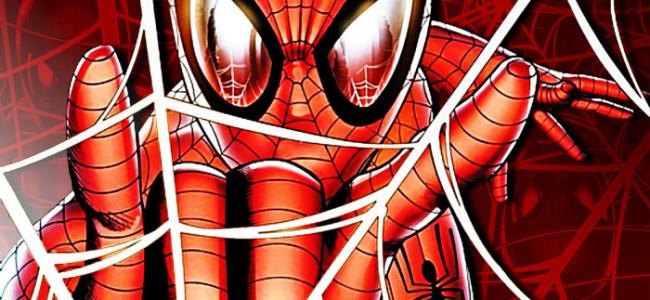 Sony og Marvel laver Spider-Man-aftale