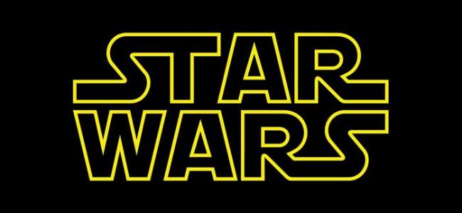 'Games of Thrones'-bagmænd skal lave ny serie af 'Star Wars'-film