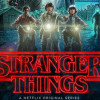 Stranger Things sæson 2 kommer 2017