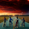 'Stranger Things' sæson 2 kommer 27. oktober