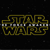Sidste trailer for Star Wars: The Force Awakens