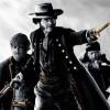 Filmmusikfredag: Nyt westernscore fra Bruce Broughton og John Debney