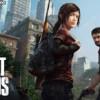 The Last of Us udskudt fem uger