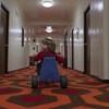 Listen: De fem bedste Stephen King-filmatiseringer