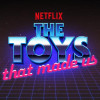 The Toys That Made Us – Season 1