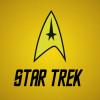 Serienyt: Star Trek, Twin Peaks