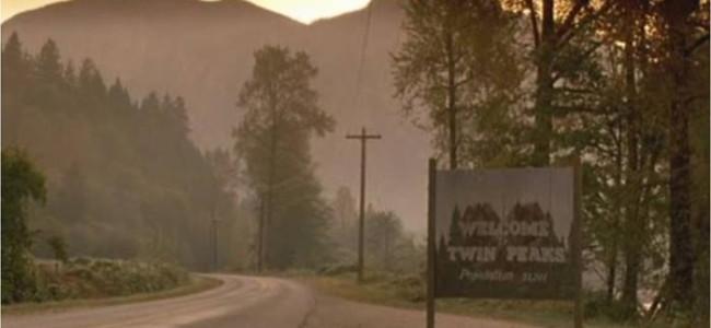 Kyle MacLachlan officielt ombord på nye Twin Peaks-afsnit