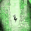 Verden Fra Forstanden  – Den eksistentielle trussel fra techgiganterne