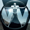 Westworld – Season 1: The Maze