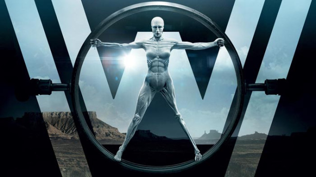 Westworld – Season 1: The Maze