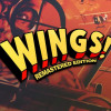 Wings: Remastered Edition