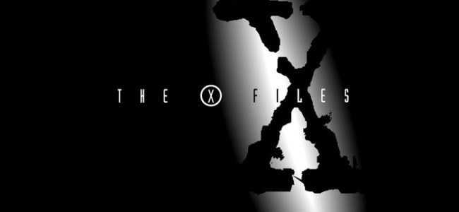 Fox vil genoplive X Files!
