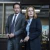 Fox tæt på at bestille nye episoder af X Files