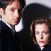 Fox er tæt på at give grønt lys til ny omgang 'X Files'